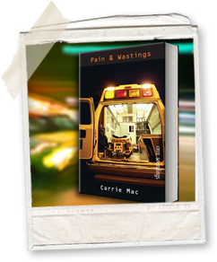 Books Carrie Mac border=