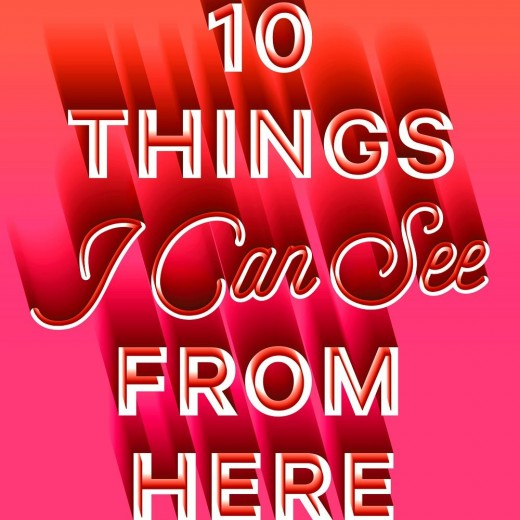10-things-i-can-see-from-here1-3-e1466006368930